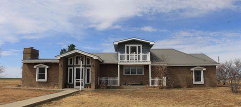 Wildorado Tx Real Estate Wildorado Homes For Sale