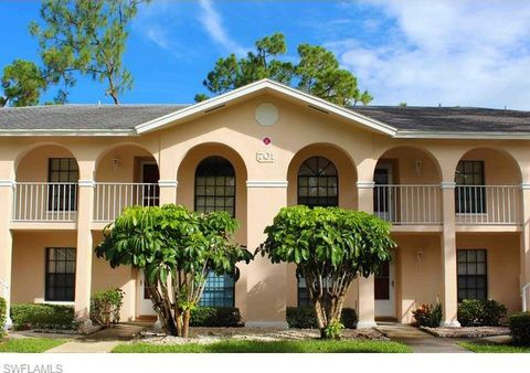 Photo of 701 Augusta Blvd Apt 2, Naples, FL 34113