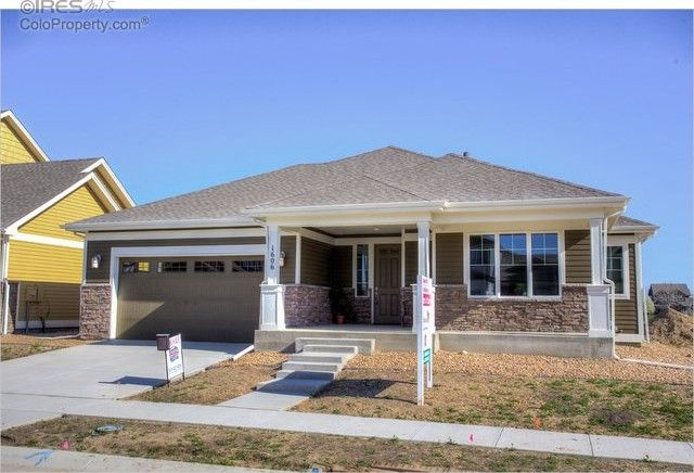 1518 mount meeker ave berthoud co 80513 home for sale