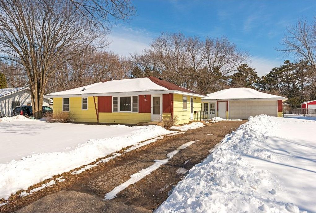 8445 goodview ave s cottage grove mn 55016 realtor coma