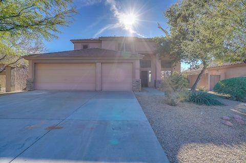 Photo of 7283 E Desert Honeysuckle Dr, Gold Canyon, AZ 85118