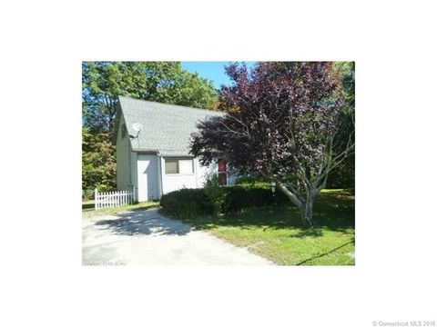 416 Mulberry St, Naugatuck, CT 06770