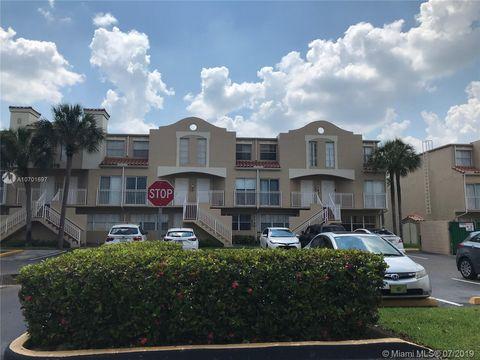 33126 Real Estate Homes For Sale Realtor Com