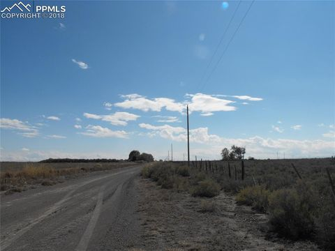 Photo of County 56 Rd, Moffat, CO 81136
