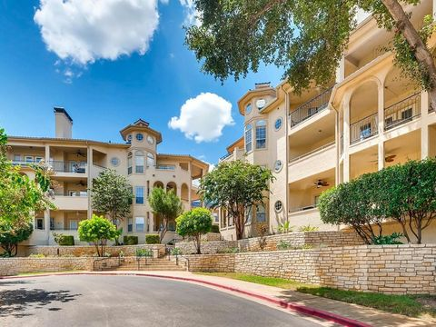 Photo of 3404 American Dr Apt 3323, Lago Vista, TX 78645