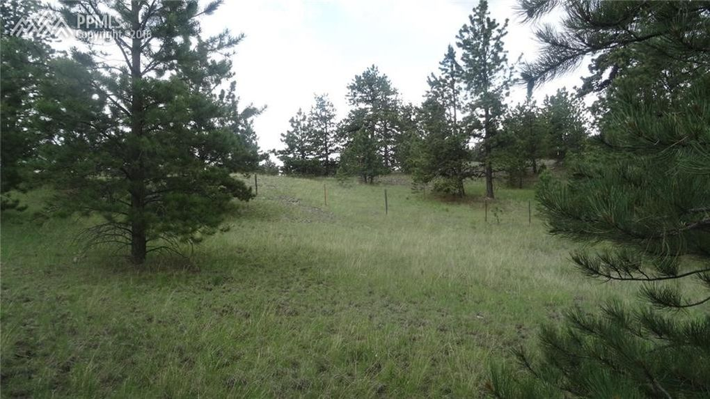 145 county 85 rd guffey co 80820 land for sale and