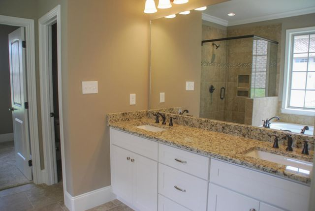 bathroom cabinets knoxville tn