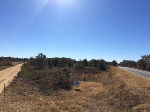 Photo of Hwy 257 Pts Lot 1-4, Pineview, GA 31071
