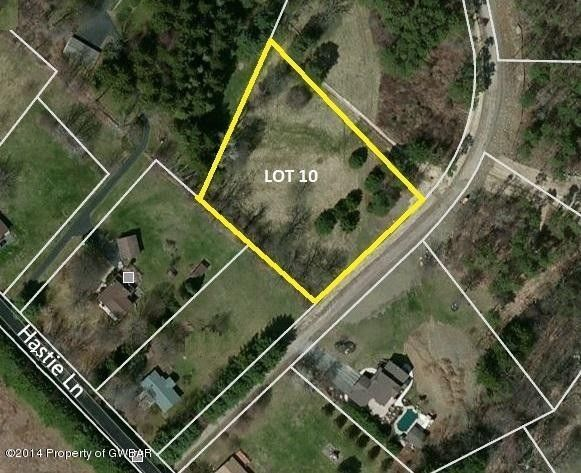 10 noah ln exeter pa 18643 land for sale and real