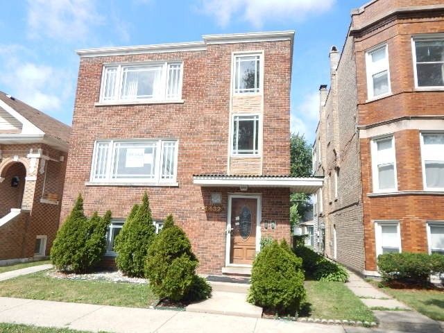 Apartments Or Houses For Rent In Berwyn Il