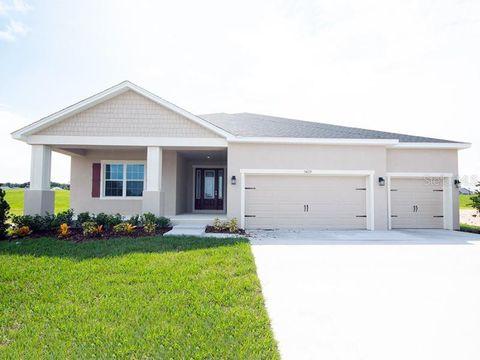 Photo of 5829 Valentino Way, Lakeland, FL 33812