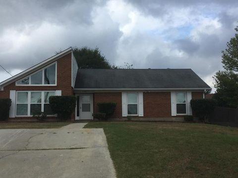 Photo of 3105 Linderwood Ct, Augusta, GA 30906