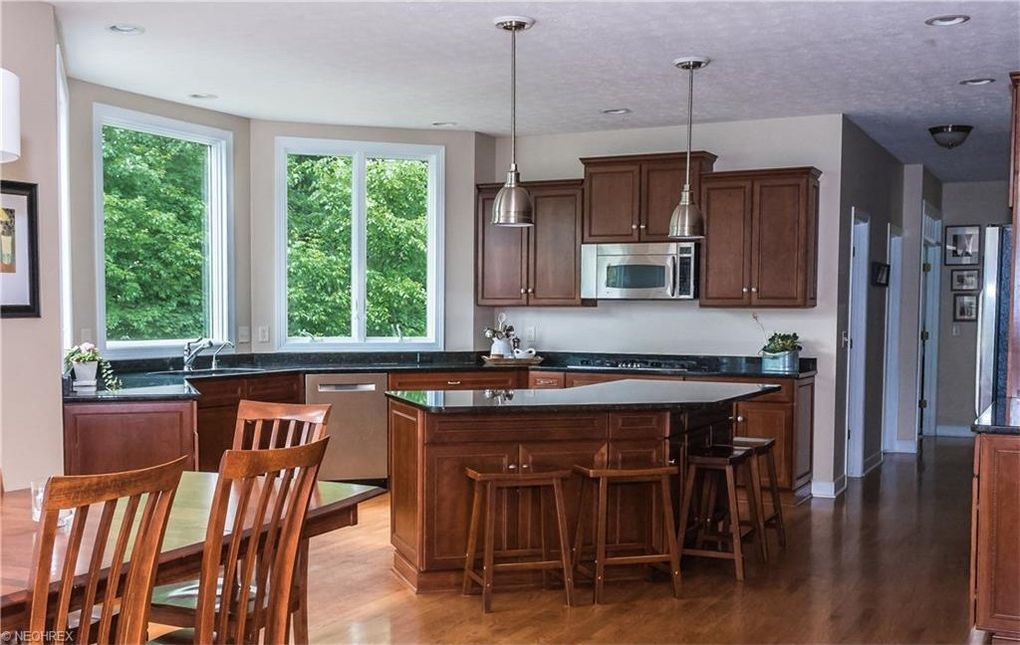 16440 majestic oaks chagrin falls oh 44023 for M kitchen chagrin falls