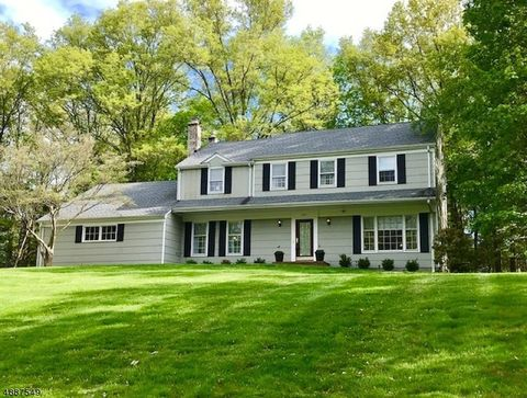 Photo of 307 Swan Ct, Branchburg Township, NJ 08876