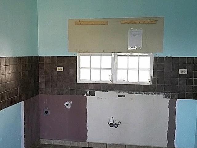 100 A Calle Morse Arroyo Pr 00714 Realtor Com