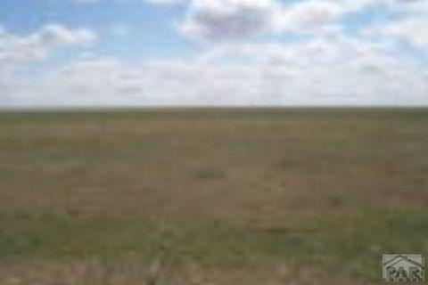 586 E Scandia Dr, Pueblo West, CO 81007