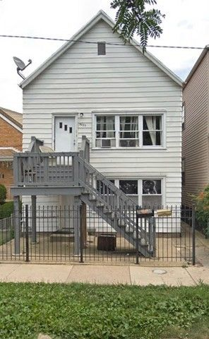 Photo of 5033 S Rockwell St, Chicago, IL 60632