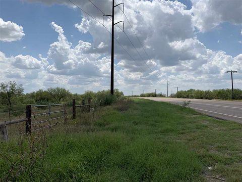 Photo of 16999 U S Highway 83, Laredo, TX 78045