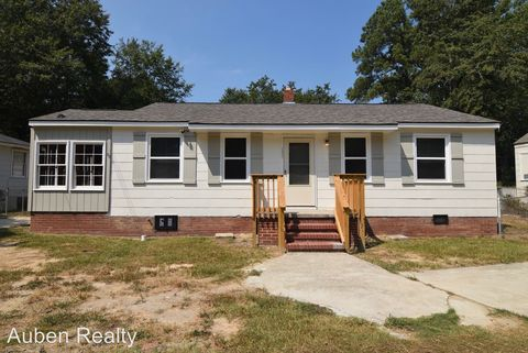 Photo of 2927 Shelby Dr, Augusta, GA 30906