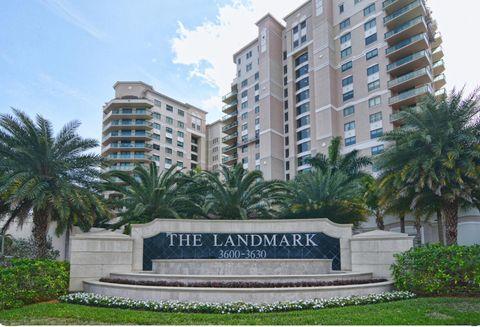 3630 Gardens Pkwy Unit 103 C, Palm Beach Gardens, FL 33410