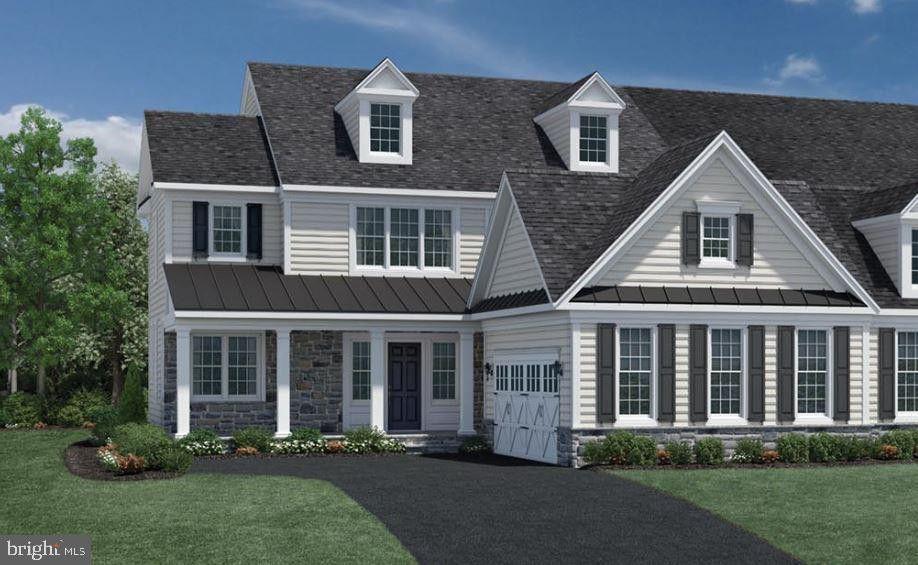 403 Berlo Ln, Newtown Square, PA 19073