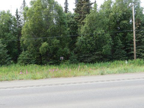 Photo of B3 Kenai Spur Hwy L5, Kenai, AK 99611