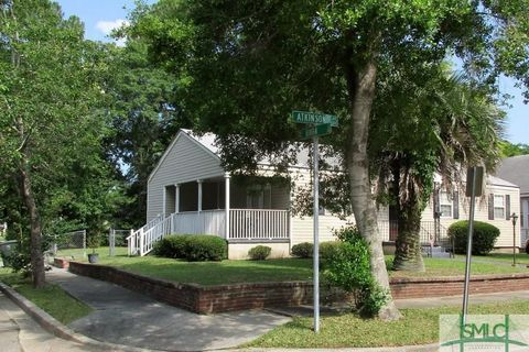 ... Savannah Gardens Apartments Ga 31404. Multi Family Construction  Norsouth Constructs