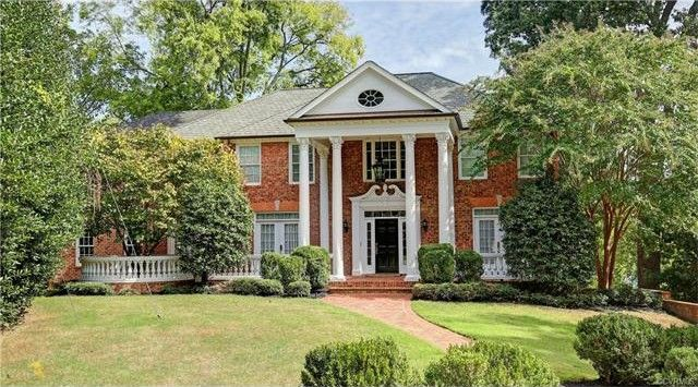 1258 rothesay cir richmond va 23221 home for sale and