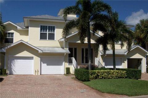 3576 Sw Sawgrass Villas Dr Unit 3 C, Palm City, FL