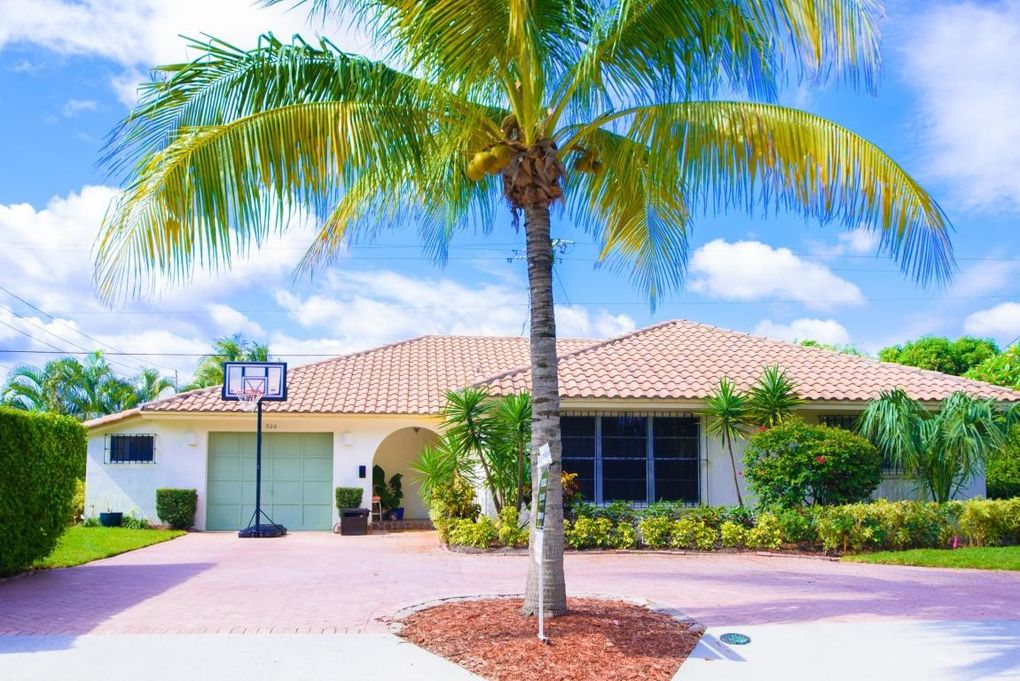 Rentals By Owner In West Palm Beach Florida