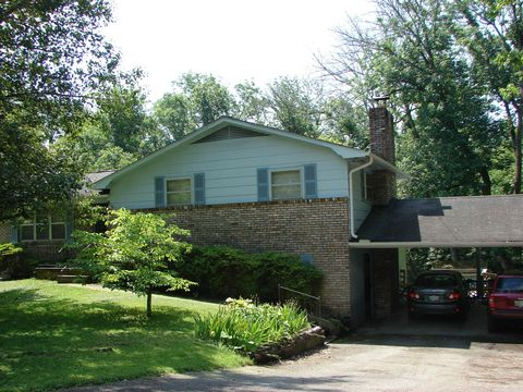 1720 Lavendale Cir, Knoxville, TN 37920
