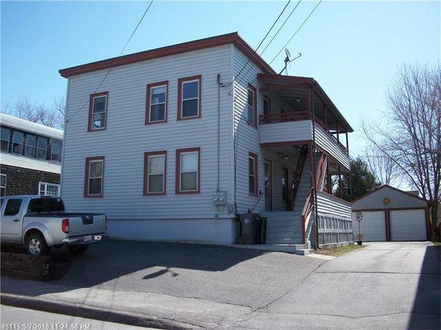 85 prospect st biddeford me 04005 home for sale real estate