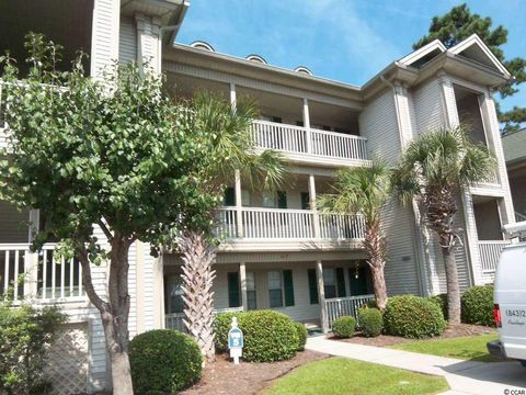Photo of 117 5 I Pinehurst True Blue Ln Unit 5 I, Pawleys Island, SC 29585