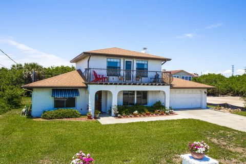 4718 S Atlantic Ave, Ponce Inlet, FL 32127