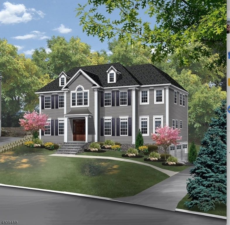 74 L Templar Way Summit Nj 07901 Land For Sale And Real Estate