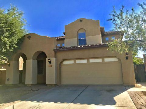 Photo of 14153 W Ventura St, Surprise, AZ 85379