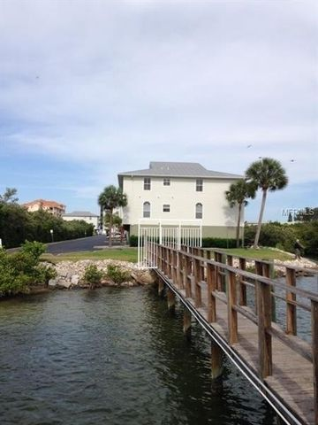 indian rocks beach black singles Indian rocks beach united states member since 2015 responsible agent bob dean  3 bedrooms single family detached indian rocks beach, us, united states $ 789,000.