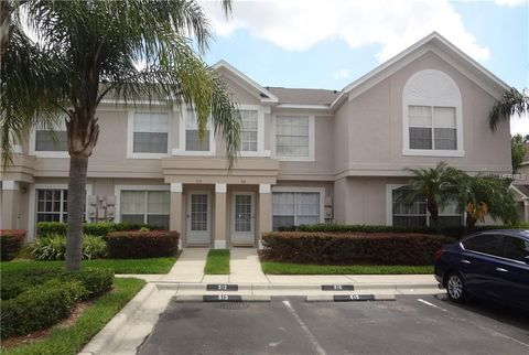 brandon fl condos townhomes for sale realtor com rh realtor com