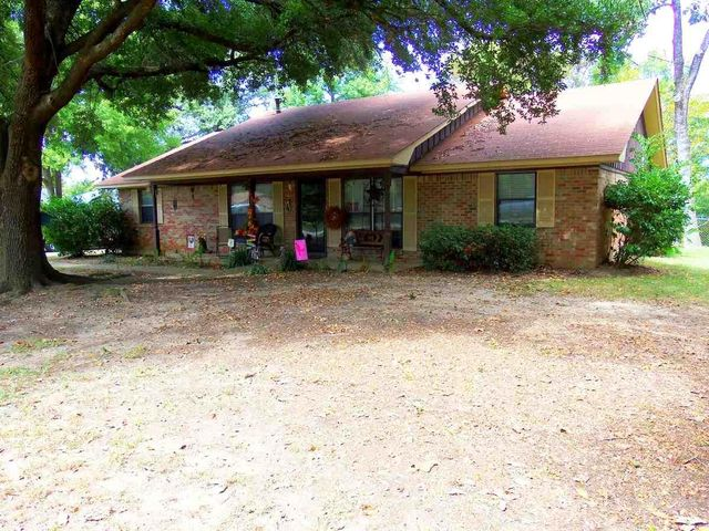 411 lake dr quitman tx 75783 home for sale and real estate listing