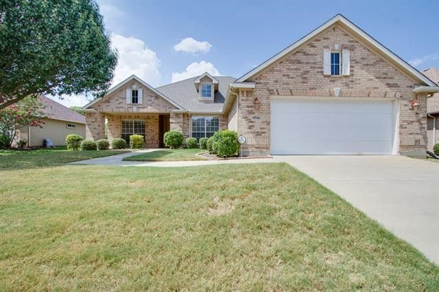 homes in denton texas for sale image mag