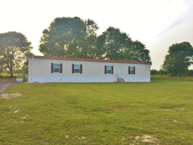 7954 old hecker rd iowa la 70647 home for sale and real estate listing