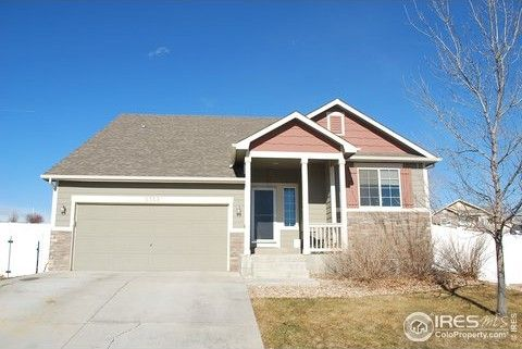 3353 Bayberry Ln, Johnstown, CO 80534
