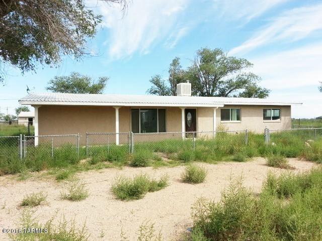 6050 n hamilton rd willcox az 85643 home for sale real estate