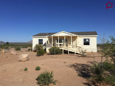 Las Cruces Mobile Homes And Manufactured Homes For Sale