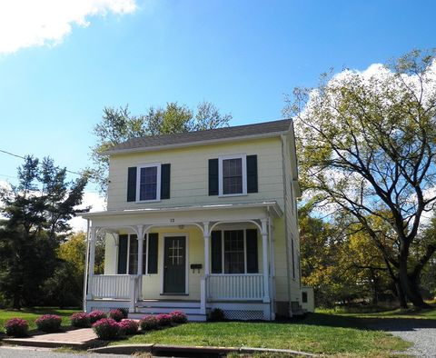 Hunterdon County Apartments For Rent