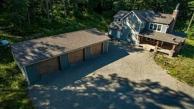 741 Macgyver Way, Donegal, PA 15646