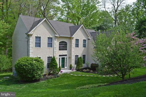 Media Pa Real Estate Media Homes For Sale Realtorcom