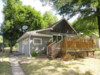 540 Summit Ave Waterloo IA 50701