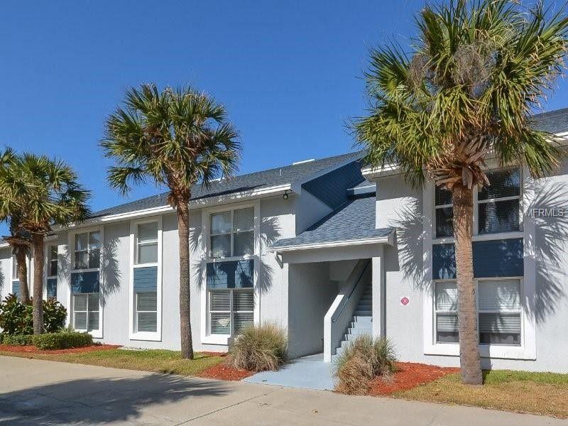 4870 S Atlantic Ave Apt 103 New Smyrna Beach Fl 32169