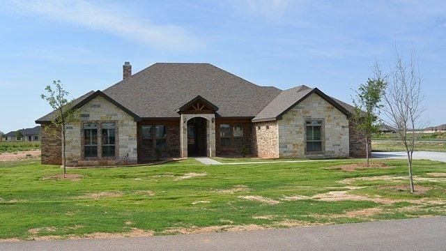 7208 E County Road 112, Midland, TX 79706
